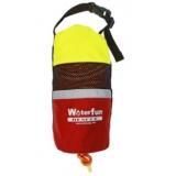 桶式抛绳包-水域救援队伍个人防护类装备