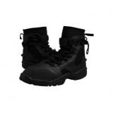水域救援靴-水域救援队伍个人防护类装备