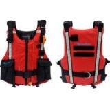 快速救援救生衣-水域救援队伍个人防护类装备