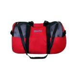 救援装备包-水域救援队伍个人防护类装备