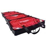 浮力救援毯-水域救援队伍个人防护类装备