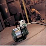 博莱德Free-Air®低压供气泵空气泵气源-呼吸空气压缩泵,长管呼吸