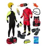 美国NRS Personal-Kit水域救援个人装备套装